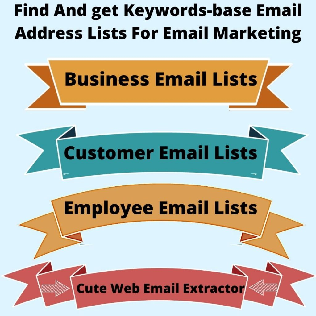 Cute Web Email Extractor, web email extractor, bulk email extractor, email address list, company email address, email extractor, mail extractor, email address, best email extractor, free email scraper, email spider, email id extractor, email marketing, social email extractor, email list extractor, email marketing benefits, value of email marketing, email marketing strategy, email extractor from website, how to use email extractor, gmail email extractor, how to build an email list for free, free email lists for marketing, buy targeted email list, how to create an email list, how to build an email list fast, email list download, email list generator, collecting email addresses legally, how to grow your email list, email list software list, email scraper online, email grabber, free professional email address, free business email without domain, work email address, how to collect emails, how to get email addresses, 1000 email addresses list, how to collect data for email marketing, bulk email finder, list of active email addresses free 2019, email finder, how to get email lists for marketing, how to build a massive email list, marketing email address, best place to buy email lists, get free email address list uk, cheap email lists, buy targeted email list, buy consumer email list, buy email database, company emails list, free, how to extract emails from websites database, bestemailsbuilder, email data provider, email marketing data, how to do email scraping, b2b email database, why you should never buy an email list, targeted email lists, industry email list, b2b email list providers, targeted email database, consumer email lists free, how to get consumer email addresses, uk business email database free, b2b email lists uk, b2b lead lists, collect email addresses google form, best email list builder, how to get a list of email addresses for free, fastest way to grow email list, email marketing, how to collect emails from landing page, how to build an email list without a website, web email extractor pro, bulk email, bulk email software, business lists for marketing, email list for business, get 1000 email addresses, how to get fresh email leads free, get us email address, how to collect email addresses from facebook, email collector, how to use email marketing to grow your business, benefits of email marketing for small businesses, email lists for marketing, how to build an email list for free, email list benefits, email hunter, how to collect email addresses for wedding, how to collect email addresses at events, how to collect email addresses from facebook, email data collection tools, customer email collection, how to collect email addresses from instagram, fastest way to grow email list, program to gather emails from websites, creative ways to collect email addresses at events, email collecting software, how to get emails at a trade show, how to extract email address from pdf file, how to get emails from google, export email addresses from gmail to excel, how to extract emails from google search, how to grow your email list 2020, email list growth hacks, buy email list by industry, usa b2b email list, usa b2b database, email database online, email database software, business database usa, business mailing lists usa, email list of business owners, email campaign lists, list of business email addresses, cheap email leads, power of email marketing, email sorter, email address separator, how to search gmail id of a person, find email address by name free results, find hidden email accounts free, bulk email checker, how to grow your customer database, ways to increase email marketing list, email subscriber growth strategy, list building, how to grow an email list from scratch, how to grow blog email list, list grow, tools to find email addresses, Ceo Email Lists Database, Ceo Mailing Lists, Ceo Email Database, email list of ceos, list of ceo email addresses, big company emails, How To Find CEO Email Addresses For US Companies, How To Find CEO CFO Executive Contact Information In A Company, How To Find C Level Contact Information Of Company, How To Find Contact Information Of CEO & Top Executives, personal email finder, find corporate email addresses, how to find businesses to cold email, how to scratch email address from google, canada business email list, b2b email database india, australia email database, america email database, how to maximize email marketing, how to create an email list for business, how to build an email list in 2020, creative real estate emails, list of real estate agents email addresses, real estate agents contact information, restaurant email database, how to find email addresses of restaurant owners, restaurant email list, restaurant owner leads, buy restaurant email list, list of restaurant email addresses, best website for finding emails, email mining tools, website email scraper, extract email addresses from url online