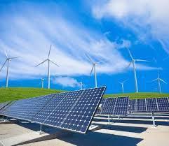 Flywheel Energy Storage Systems Market