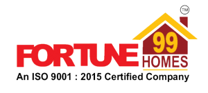 FortuneHomes