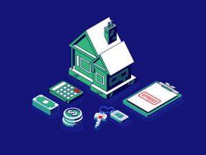 no deposit home loans sydney