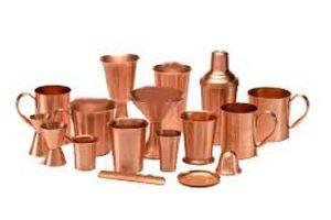 Imitation copper Doors Market