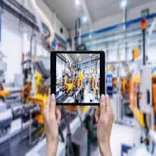 Industrial Automation Services Market