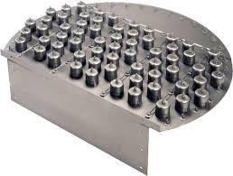 Industrial Trays Market