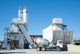Industry Tank Mixers and Agitators Market