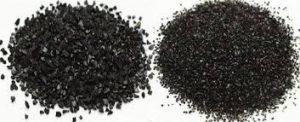 Inorganic Compound-Impregnated Carbon Market