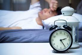 Insomnia Pharmacological Treatment Market