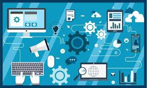 Insurance Technology (InsurTech) Market