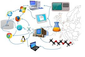 LIMS (Laboratory Information Management System) Software Market