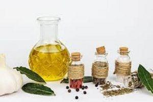 Lemon Eucalyptus Essential Oil Market
