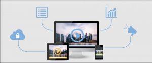 Live Streaming Video Platform Market