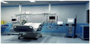 Medical Decontamination Equipment Market