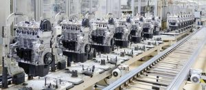 Metalworking Machine Market