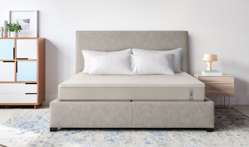 smart bed in affordable price