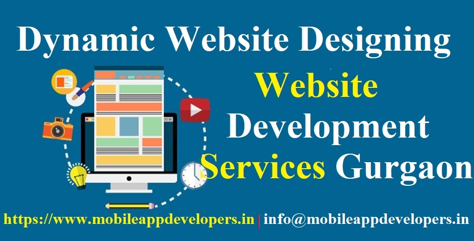 Website Designing Company in Gurgaon, Website Designing in Gurgaon, Website Designing and Development Gurgaon, Web Development Services in Gurgaon, Best Website designing Company in Gurgaon, Top Web Designing Company in Gurgaon