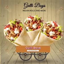 Gulli Boy