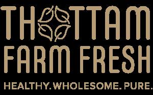 Thottam Farm Fresh