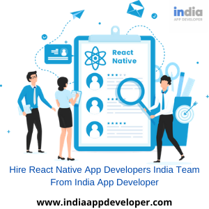 hire-react-native-app-developers-india-team-from-indiaappdeveloper