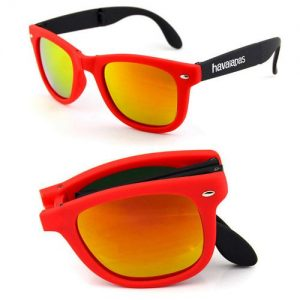 Get Custom Printed Sunglasses to Recognize Business