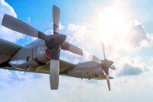 Propeller Systems Market