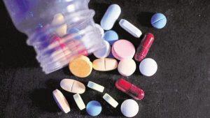 Psoriatic Arthritis Drug Market