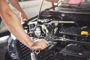 Why Body Shop Provides the Best Collision Repair Service