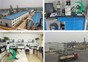 China factory price,China manufacturers