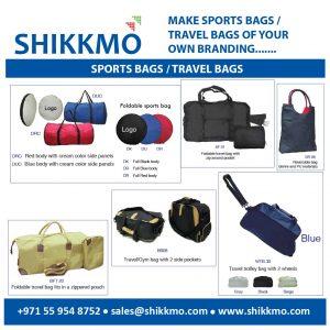 Branded Bags Dubai