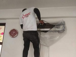 AC-installation-services