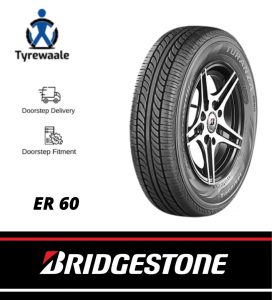 Bridgestone ER 60 185 70 R14 Car Tyre Online