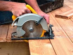 Circular Sawing Machines Market