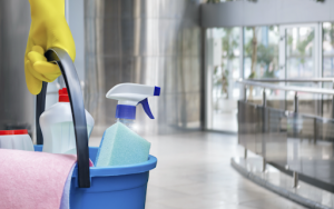 Cleaning-service-Massachusetts