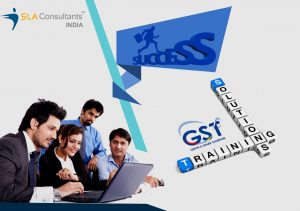 https://www.slaconsultantsindia.com/institute-seminar-gst-training-workshop-course-gurgaon.aspx