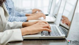 Get Professional Virtual Assistant From A Virtual Assistant Organization