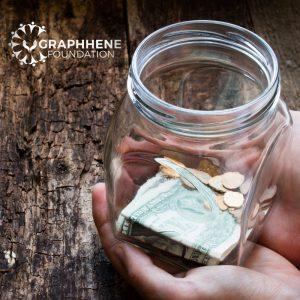 NGO for poor children