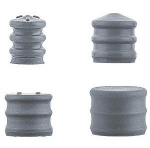 Plunger Hydraulic Cylinders Market