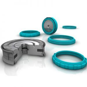 Pneumatic Sealing Product Market