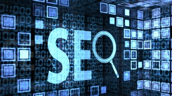 Possibility of Business Growth Without SEO