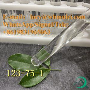 Pyrrolidine 123-75-1 Best Quality China Original Supplier