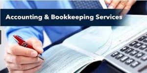 Trustworthy and Qualified Accountant For Small Businesses
