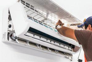 HVAC Repair Miami