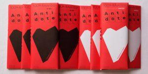 antidote-dark-chocolate