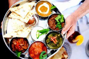 Indian Restaurant In Glen Iris