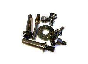 bolts-coatings-manufacturer
