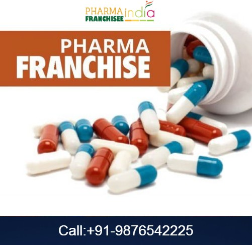 pharma company in Ahmedabad
