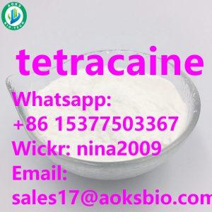 tetracaine Powder