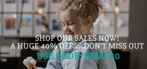 spanish clothes online shops