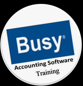 busy 18 software download