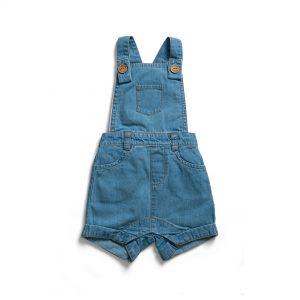 newborn outfits
