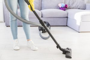 best carpet cleaning services in Gold Coast