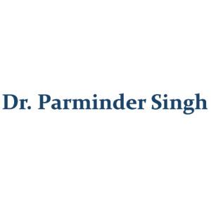 Dr. Parminder Singh